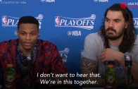 Westbrook-takes-exception-to-reporters-question-attachment