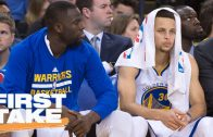Whats-The-Biggest-Threat-To-The-Warriors-In-The-Playoffs-First-Take-April-14-2017-attachment