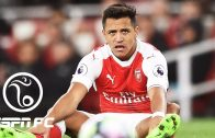 Who-Should-Stay-And-Who-Should-Go-On-Arsenal-ESPN-FC-attachment