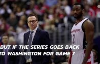 Wizards-move-one-step-closer-to-advancing-attachment