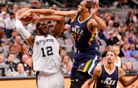 2017-NBA-Awards-Defensive-Player-of-the-Year-Nominee-Rudy-Gobert-attachment