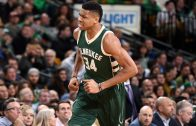 2017-NBA-Awards-Most-Improved-Player-of-the-Year-Nominee-Giannis-Antetokounmpo-attachment