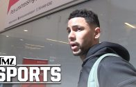 Austin-Rivers-Says-Breaking-Up-Clippers-Would-Be-Idiotic-Were-Just-a-Piece-Away-TMZ-Sports-attachment