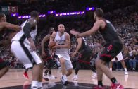Best-of-Manu-Ginobili-in-Game-5s-This-Postseason-May-9-2017-attachment