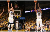 Best-of-Stephen-Curry-and-Kevin-Durant-in-Game-2-May-16-2017-attachment