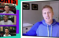 Brian-Scalabrine-Talks-About-What-Its-Like-To-Be-Apart-Of-The-Big-3-League-TMZ-Sports-attachment