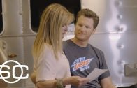Dale-Earnhardt-Jr.s-Mothers-Day-Letter-To-Mom-SC-Featured-ESPN-attachment