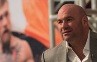 Dana-White-Mayweather-Would-Last-10-Seconds-In-Octagon-The-Ryen-Russillo-Show-ESPN-attachment