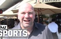 Dana-White-Says-Theres-Still-Hope-Conor-Fights-Floyd-…-I-Want-Conor-to-Get-Rich-TMZ-Sports-attachment