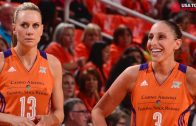 Diana-Taurasi-married-former-teammate-Penny-Taylor-attachment
