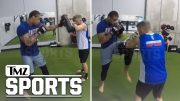 GREG-HARDY-MMA-TRAINING-SESSION-VIDEO…Speed-Power-On-Display-TMZ-Sports-attachment