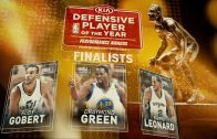Inside-the-NBA-Defensive-Player-of-the-Year-Award-Finalists-NBA-on-TNT-attachment