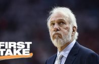 Is-Game-5-A-Must-Win-For-Spurs-Against-Rockets-First-Take-May-9-2017-attachment