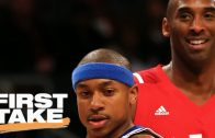 Is-Kobe-Bryant-Best-For-Giving-Advice-To-Isaiah-Thomas-First-Take-May-4-2017-attachment