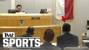 JOHNNY-MANZIEL-RIPS-NFL-IN-COURT-Theyve-Screwed-Over-Players-TMZ-Sports-attachment