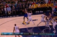 Kevin-Durant-Scores-38-PTS-Warriors-pull-away-late-in-Game-3-attachment