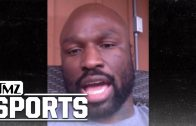 King-Mo-Says-Rampage-Is-a-Big-Fat-Joke-…-Put-Down-the-Donuts-TMZ-Sports-attachment