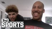 LaMelo-Balls-Dad-Says-Hell-Get-92-Again…-Easily-TMZ-Sports-attachment