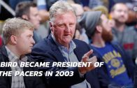Larry-Bird-to-step-down-as-Pacers-president-attachment