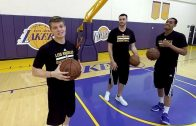 NBA-360-Jordan-Clarkson-and-Larry-Nance-Jr.-Take-on-Austin-Mills-in-a-Game-of-PIG-attachment