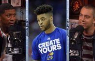 NBA-Teams-Ask-More-Weird-Questions-At-Combine-Jalen-Jacoby-ESPN-attachment