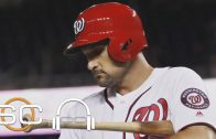Nationals-Ryan-Zimmerman-Credits-Health-To-Hot-Start-SC-With-SVP-May-11-2017-attachment