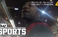 New-Pacman-Jones-Arrest-Footage-Released-Keep-Yelling-and-See-What-Happens-TMZ-Sports-attachment
