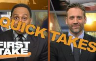 Quick-Takes-On-Kyle-Lowry-The-Cowboys-Dabo-Swinney-And-Michael-Floyd-First-Take-May-11-2017-attachment