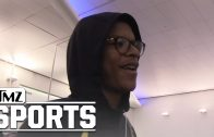 SHAREEF-ONEAL-IM-READY-FOR-LEBRON-1-ON-1-…-Call-Me-TMZ-Sports-attachment