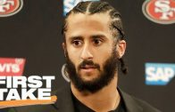 Should-The-Cowboys-Sign-Colin-Kaepernick-First-Take-May-3-2017-attachment