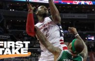 Stephen-A.-And-Max-Debate-Who-Will-Take-Game-7-Of-Wizards-Celtics-First-Take-May-15-2017-attachment