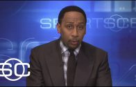Stephen-A.-Smith-Harden-Looked-Like-He-Was-Drugged-SportsCenter-ESPN-attachment