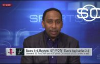Stephen-A.-Smith-Thought-San-Antonio-Spurs-Would-Lose-SportsCenter-ESPN-attachment
