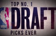 The-NBAs-Greatest-No.-1-Overall-Draftees-ESPN-Video-attachment
