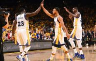 The-Warriors-Big-4-Propels-the-Team-to-a-Game-1-Victory-May-2-2017-attachment
