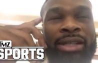 Tyron-Woodley-Says-He-Made-16K-Being-Barry-Sanders-TMZ-Sports-attachment