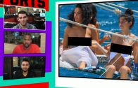 WAGS-Bachelorette-My-Girls-And-I-Party-TOPLESS-TMZ-Sports-attachment