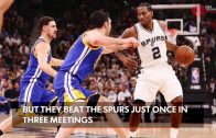 Warriors-dominate-complete-sweep-of-Jazz-attachment