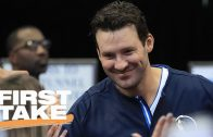 Will-Tony-Romo-Return-To-Cowboys-First-Take-May-12-2017-attachment