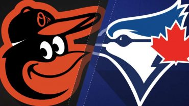 41317-Gausman-leads-Orioles-to-win-over-Blue-Jays-attachment