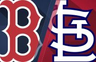 51617-Betts-RBIs-lift-the-Red-Sox-to-victory-attachment
