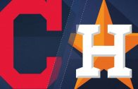 51917-Indians-trio-of-homers-leads-team-to-win-attachment