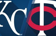 52117-Twins-hit-three-homers-in-win-over-Royals-attachment
