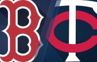 5717-Red-Sox-score-10-in-the-9th-to-defeat-Twins-attachment