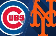 61317-Cubs-belt-five-homers-to-top-Mets-14-3-attachment