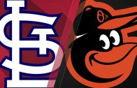 61717-Orioles-top-Cards-behind-five-homer-day-attachment