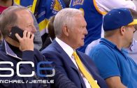 Amin-Elhassan-Talks-Warriors-And-Clippers-Next-Moves-SC6-June-15-2017-attachment
