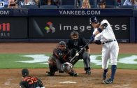 BAL@NYY-Yankees-belt-five-home-runs-in-comeback-win-attachment
