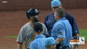 BOS@HOU-Benches-get-warning-after-Pedroia-is-hit-attachment