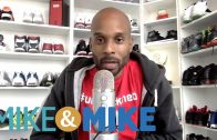 Bomani-Jones-Wouldnt-Pay-90k-For-NBA-Finals-Tickets-Mike-Mike-ESPN-attachment